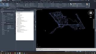 100500 способов создания поверхности в CIVIL 3D 1. Круги