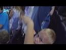 «Дзюба! Дзюба! Дзюба!»: эмоции болельщиков в фан-зоне «Смотри Арена»