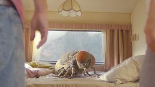 Mandibles - Official Trailer