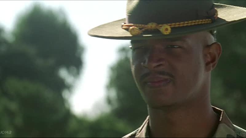 предвзятое отношение к армии
