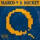 Marco-9, Rocket - Qiwi