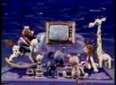 Спокойной ночи малыши Россия 03 11 2005