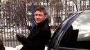 Погоня за тенью (детектив,криминал)( 13 и 14 серии из 24 ) 2011