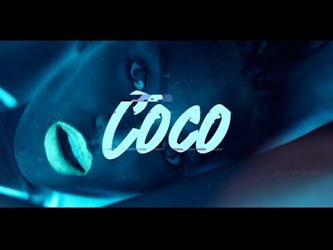 Club ShakerZ x Pochito Coco 2021