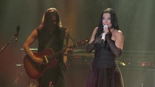 Tarja - ACT I - Into The Sun (Live at Teatro El Círculo in Rosario, Argentina)