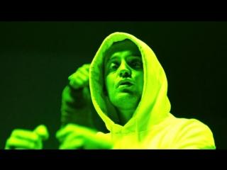 Премьера клипа! Gunz feat. Deemars и Guf - OG () ft. Гуф
