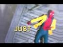 Spider-man homecoming / peter parker / tom holland vine edit ˜ my type