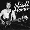 Niall Horan   Отмена