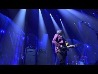 Arctic Monkeys  iTunes Festival 2013 (HD)