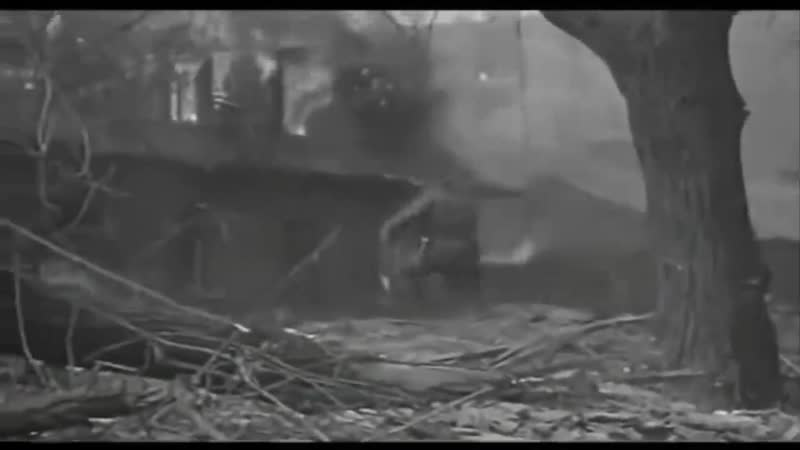 ♐ Зверства Красной армии в Рейхе Кто устроил эту подставу военные истории♐