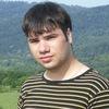 Dmitry Teplyakov