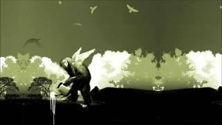 Pitch Black - The Random Smiler (OG Remix)