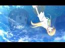Аниме клип про любовь - Пересечение