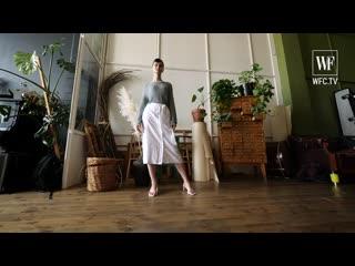 Алена Иванова (Самара, 2 сезон)