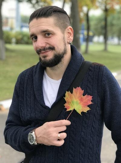 Михаил баженов минск вконтакте тотошка вконтакте