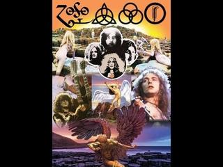 Led Zeppelin - Vancouver 1975 (Bootleg)