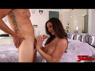 Kendra Lust girls tits сиськи девочки секси секс эротика красотки порно блядь big boobs milf грудь грудастая мамаша рыжая сука