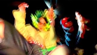 dorian electra feat. 645AR - happy - pharrell williams (cover)
