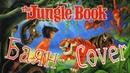 The Jungle Book / Dendy cover / Книга джунглей / Денди Кавер на баяне