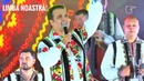 Igor Cuciuc și Frații Advahov | Limba Noastra 2020 Moldoveni veniți acasă