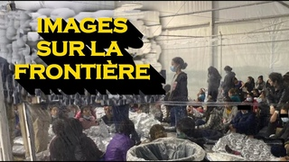 Centre de gestion des réfugiés interdite à la presse