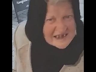 бабушка когда узнала сколько будет стоить кофе через 3 секунды