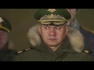 Пилоты ВКС РФ погибшие в Сирии