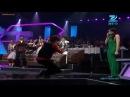 Croc Roaz Raghav Proposed Bipasha Basu on Dance India Dance Season