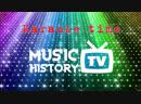 MUSICTVHISTORY - KARAOKE TIME 04/01/2019