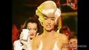 Miss Sarajevo / George Michael making of too funky