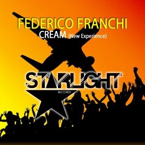Federico Franchi