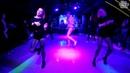 GP Mino - Fiance dance cover by FEM Ночная KOREA-PARTY 1708 17-18.08.2019