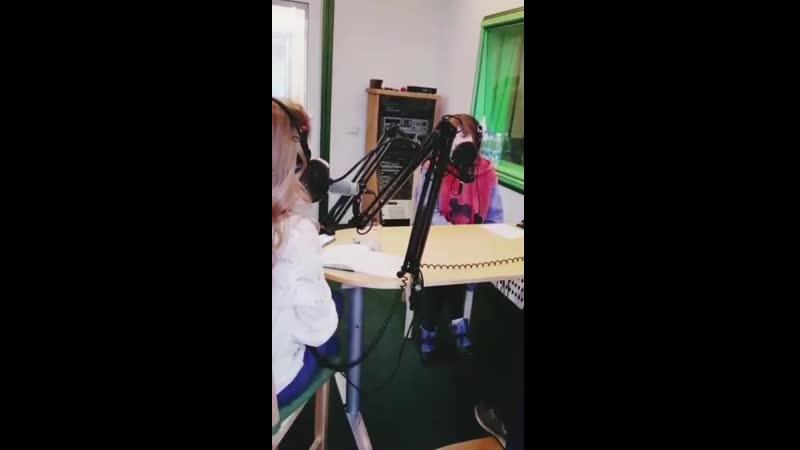 Премьера песни на радио Милицейская волна Екатерина Семёнова Небо знает муз Е Семёнова сл А Таусенева