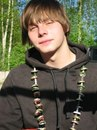 Личный фотоальбом Михаила Мишелия