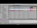 Academy.fm - Live Mixdown And Production Q and A With Zetta