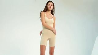 Боди, Корректирующее белье, утягивающее белье для всего тела, утягивающее белье для талии, женское утягивающее белье, бесшовный корсет, утягивающие топы, утягивающее белье