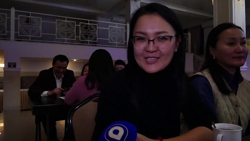 Интеллектуальные игры в Улан-Удэ собирают все больше горожан