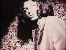 За вашими стенами Behind Your Walls 1970 Франс Звартьес Frans Zwartjes