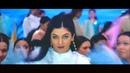 Mubaarak Eid Mubaarak, Salman Khan,Sushmita Sen, Full Video Song, Sonu Nigam