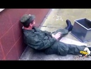 ПРИКОЛЫ В АРМИИ ЛУЧШЕЕ 2018 11/ Большая подборка армейских приколов/ видео русской армии