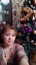 Персональный фотоальбом Татьяны Шастиной