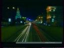 Реклама-спонсор, Рекламный блок, Архангельский рекламный блок, анонс (Первый канал, 29.09.2002)