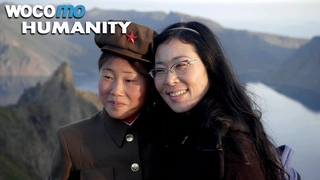 "Daily life in North Korea - ""My Brothers and Sisters in the North"" (Full awarded documentary)"
