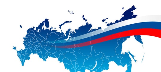 Гражданский Экзамен — гражданское образование в России