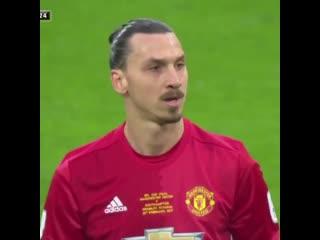 ФИНАЛ: Манчестер Юнайтед - Саутгемптон | EFL Cup 🏆