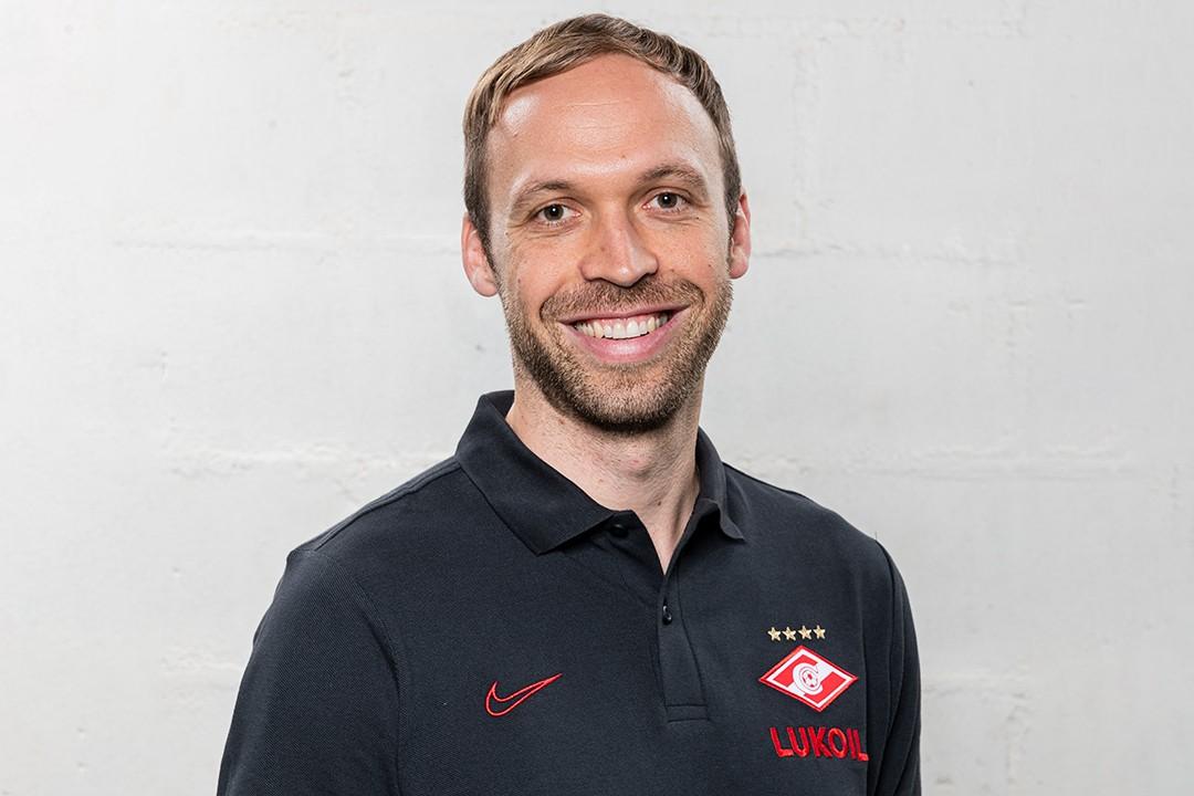 Андреас Хинкель