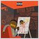 Kodak Black feat. Bun B - Candy Paint (feat. Bun B)