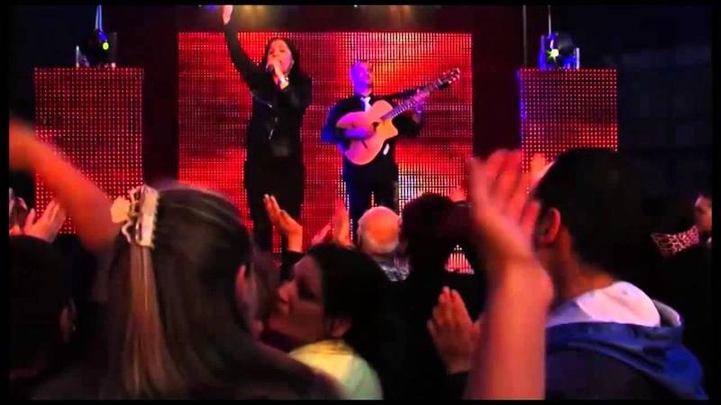 Nótár Mary Súgd meg nekem Koncert felvétel