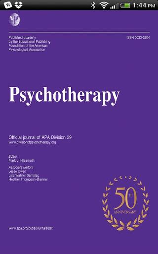 Гипноз и проработка эмоциональных проблем в гипнотическом состоянии., изображение №3