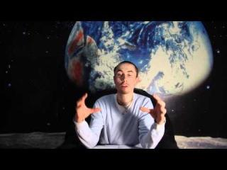 Руденко Артем - Почему ведическую астрологию называют луннои